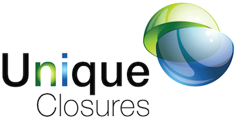 Unique Closures